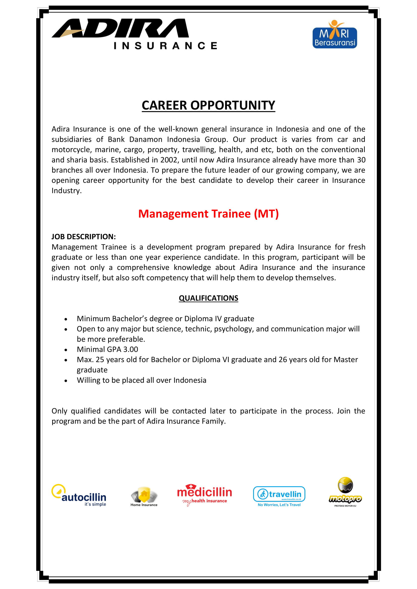 https://careers.its.ac.id/vacancy/site/view/527/management-trainee