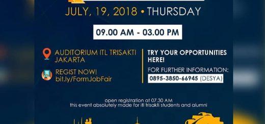 Job-Fair-ITL-Trisakti-Juli-2018-520x245