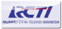 Sejarah, Asal muasal, perjalanan RCTI (Rajawali Citra Televisi Indonesia) 02