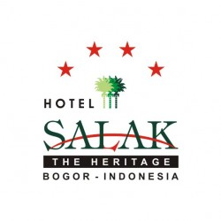 hotel-salak