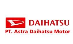 lowongan-kerja-di-pt-astra-daihatsu-motor-01