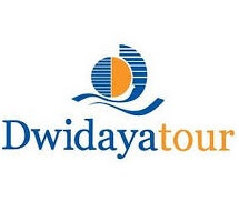 logo-pt-dwidaya-world-wide