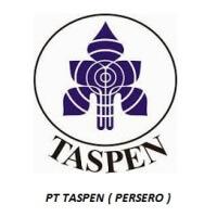 PT-TASPEN-PERSERO