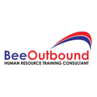 bee-outbound-adventure-training-pt_fb