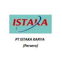 logo-pt-istaka-karya-