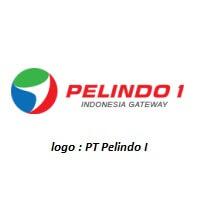 logo-pt-pelindo-1