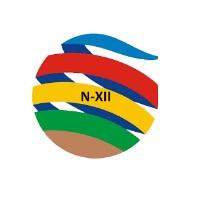logo-pt-perkebunan-nusantara-xii