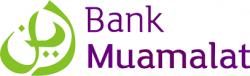 bank muamalaf