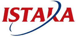 logo_ik