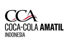 Lowongan-Kerja-PT-Coca-Cola-Bottling-Indonesia-2018