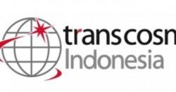 Lowongan-Kerja-PT-Transcosmos-Indonesia