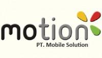 pt-mobile-solution